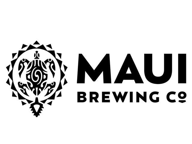画像: ブリュワリー紹介『Maui / マウイ』