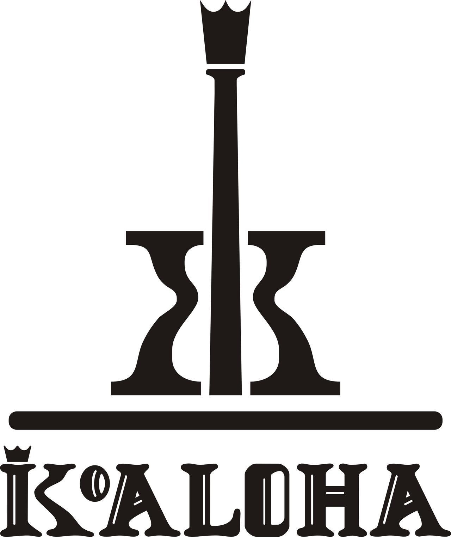 画像: コアロハ ウクレレ公式サイト 234 KONA STREET, 2FL HONOLULU, HI 96814 www.koaloha.com