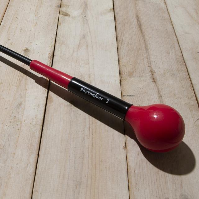 画像: 【室内素振り練習器具】「リズムマイザー3」|ゴルフダイジェスト公式通販サイト「ゴルフポケット」