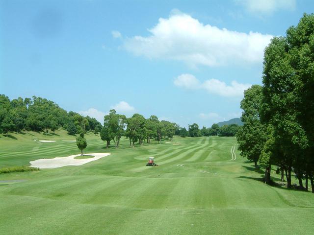 画像2: アートレイクゴルフ倶楽部