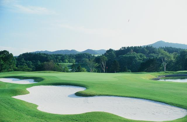 画像2: 【G-12246/北海道コンペ】第2回ペッレ モルビダ杯ゴルフコンペ開催  3日間3 プレー(添乗員同行/一人予約可能)