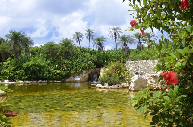 画像: シギラ黄金温泉