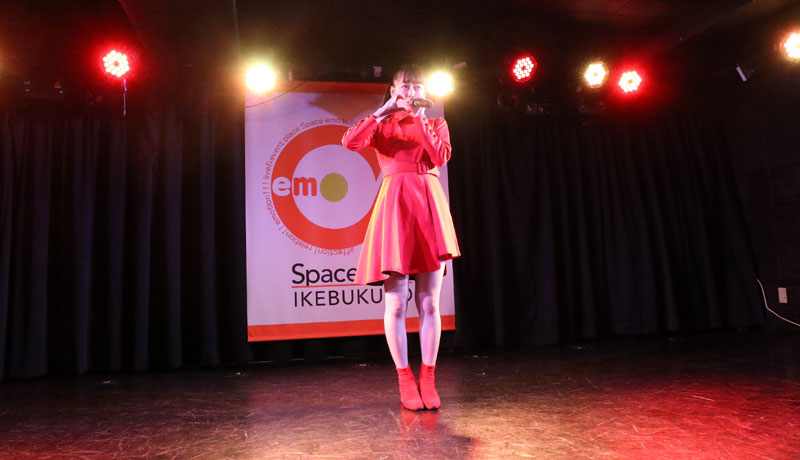 Images : 4番目の画像 - 「九州女子翼/3度目の東京単独公演を熱いステージで締めくくった。実玖はリーダーとしての素養も開花」のアルバム - Stereo Sound ONLINE