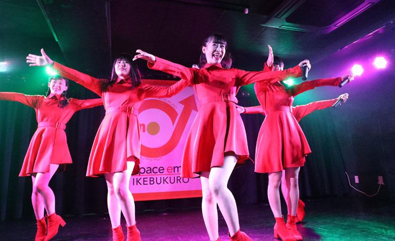 Images : 2番目の画像 - 「九州女子翼/3度目の東京単独公演を熱いステージで締めくくった。実玖はリーダーとしての素養も開花」のアルバム - Stereo Sound ONLINE