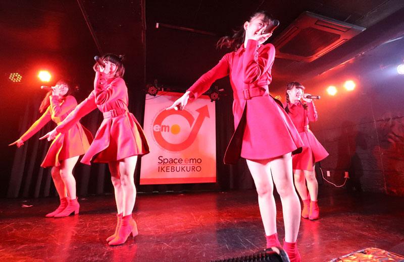 Images : 6番目の画像 - 「九州女子翼/3度目の東京単独公演を熱いステージで締めくくった。実玖はリーダーとしての素養も開花」のアルバム - Stereo Sound ONLINE