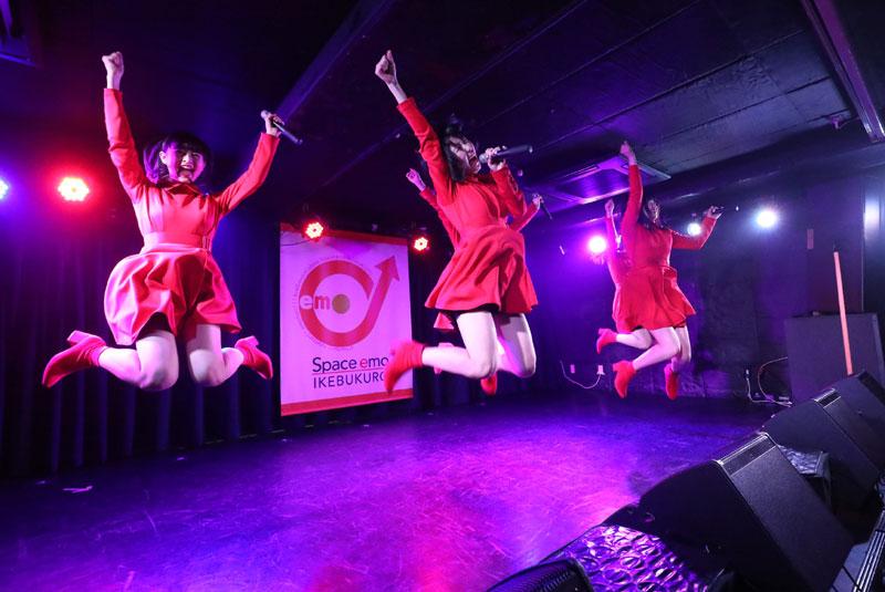 Images : 3番目の画像 - 「九州女子翼/3度目の東京単独公演を熱いステージで締めくくった。実玖はリーダーとしての素養も開花」のアルバム - Stereo Sound ONLINE