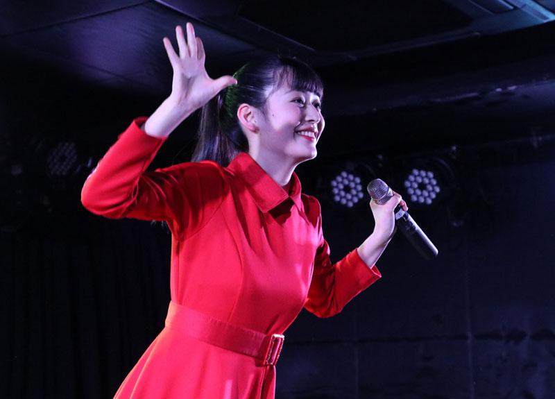 Images : 1番目の画像 - 「九州女子翼/3度目の東京単独公演を熱いステージで締めくくった。実玖はリーダーとしての素養も開花」のアルバム - Stereo Sound ONLINE