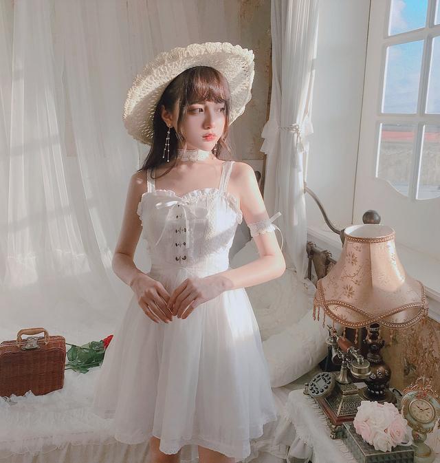 画像: 佐々野愛美(ささみ)????美少女伝説(@Ami_Sasano)さん | Twitter