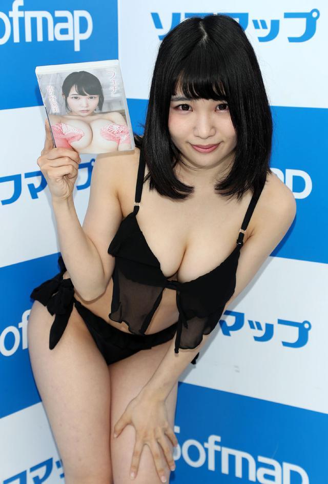 画像1: 佐々野愛美/記念の二十歳最初のDVDは「大人っぽさを詰め込みました」