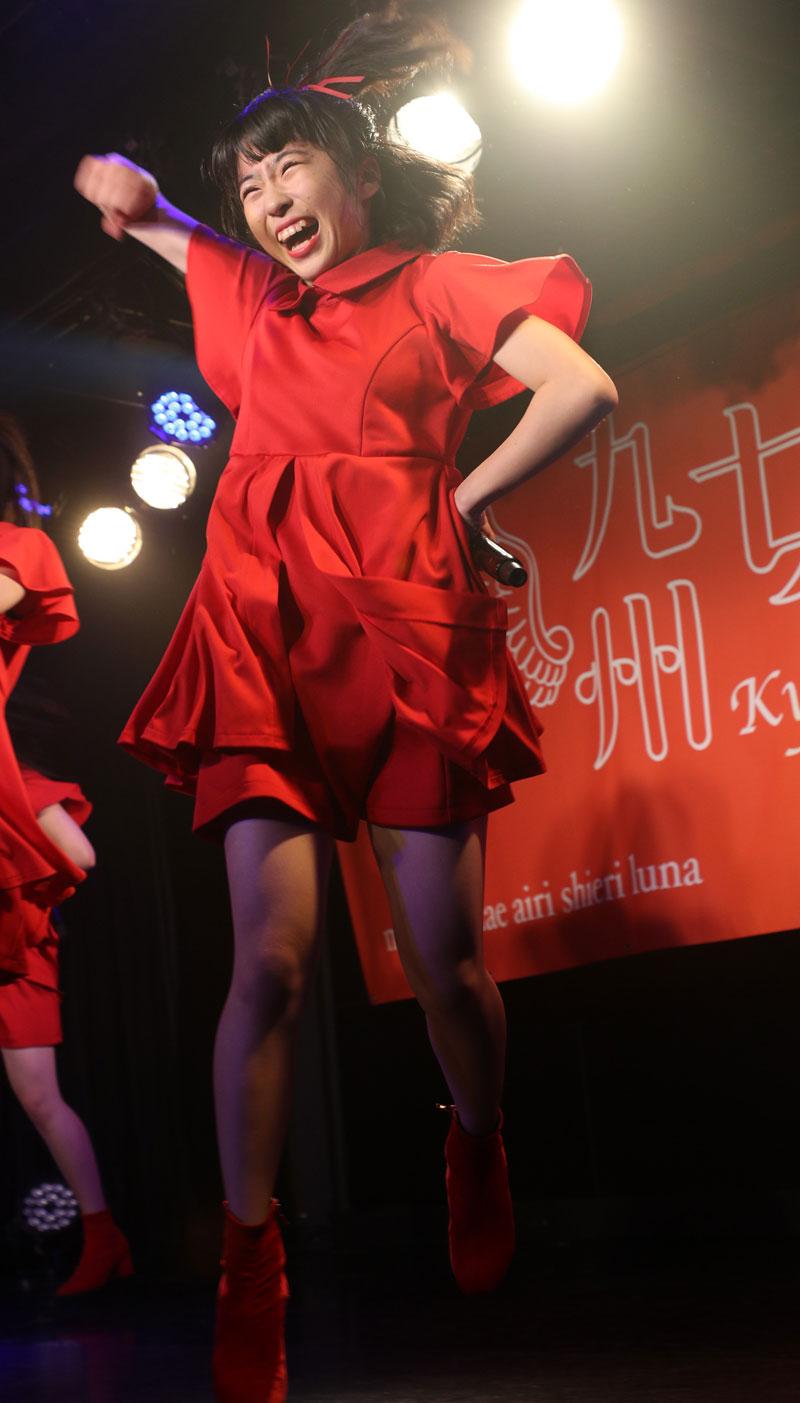 Images : 8番目の画像 - 7月30日にAKIBAカルチャーズ劇場で開催された「定期公演第七片」より - Stereo Sound ONLINE