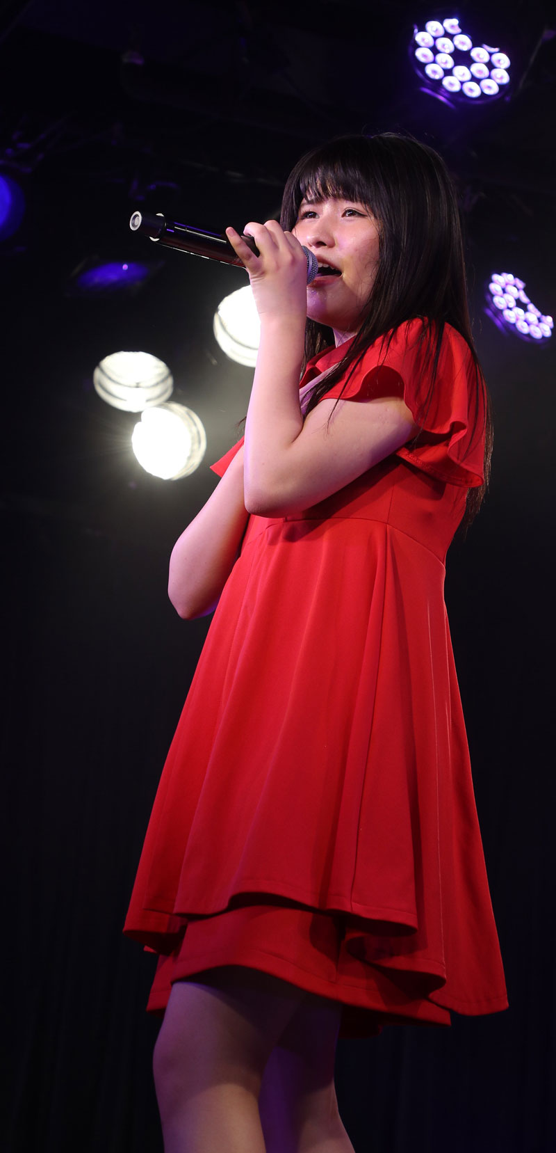 Images : 18番目の画像 - 7月30日にAKIBAカルチャーズ劇場で開催された「定期公演第七片」より - Stereo Sound ONLINE