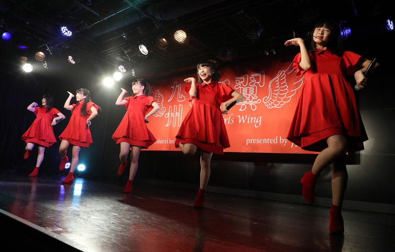 Images : 20番目の画像 - 7月30日にAKIBAカルチャーズ劇場で開催された「定期公演第七片」より - Stereo Sound ONLINE