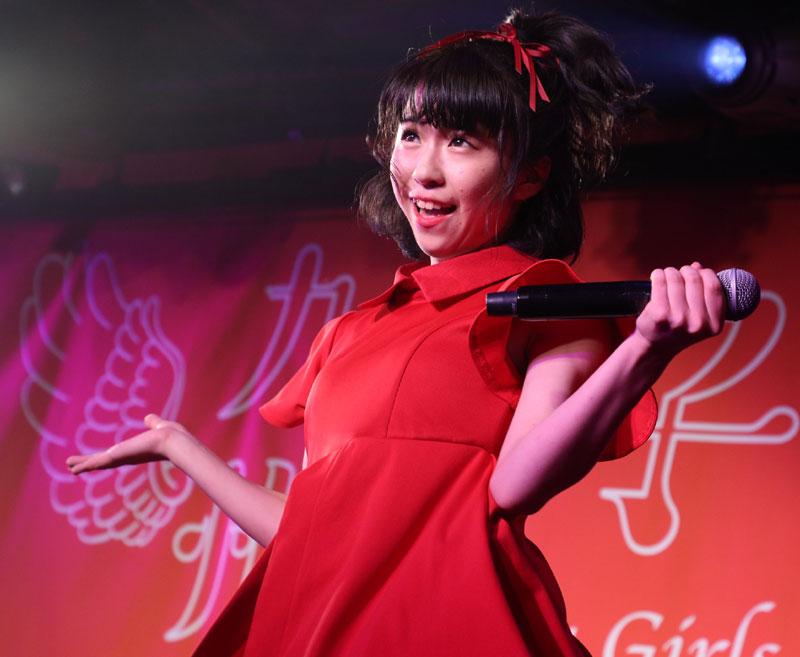 Images : 10番目の画像 - 7月30日にAKIBAカルチャーズ劇場で開催された「定期公演第七片」より - Stereo Sound ONLINE
