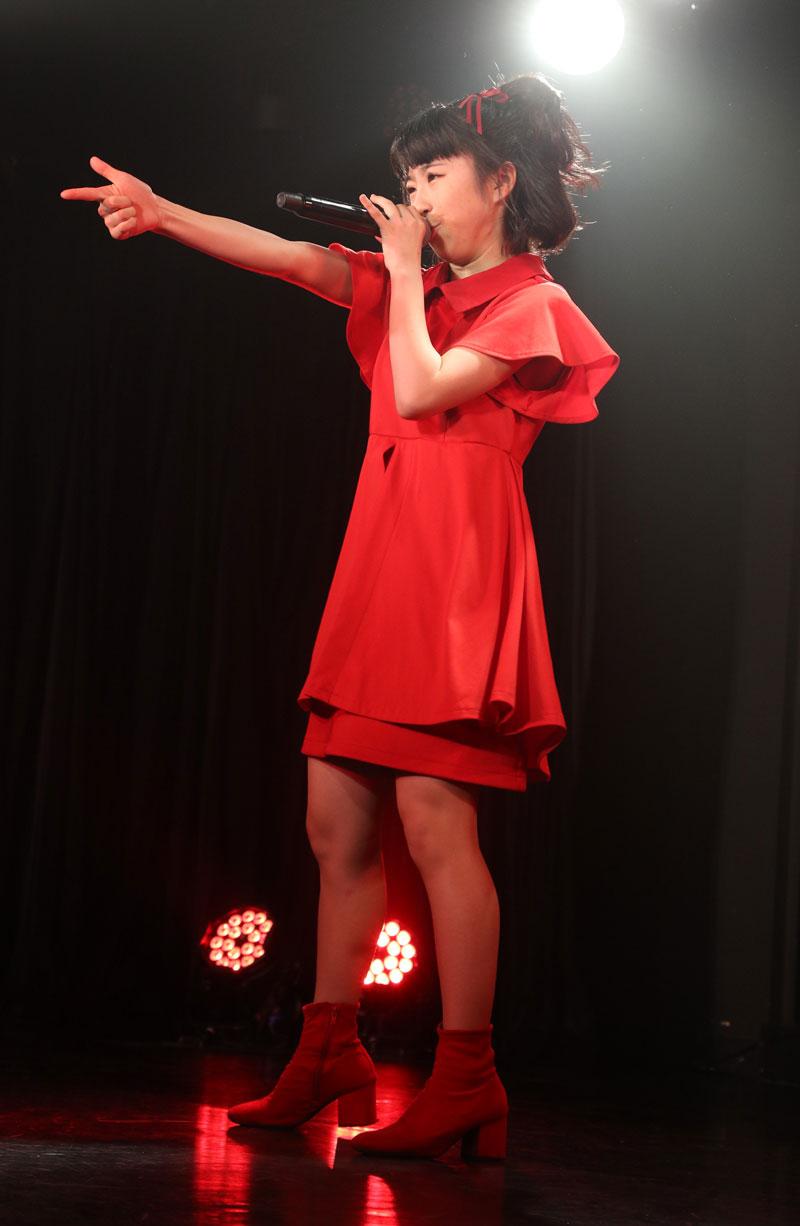 Images : 5番目の画像 - 7月30日にAKIBAカルチャーズ劇場で開催された「定期公演第七片」より - Stereo Sound ONLINE