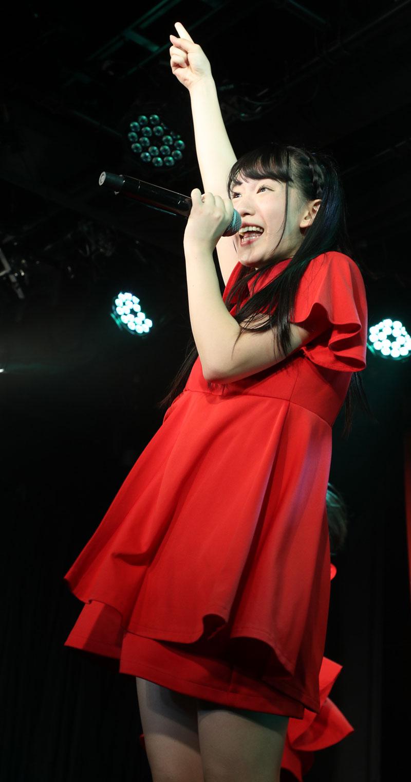 Images : 23番目の画像 - 7月30日にAKIBAカルチャーズ劇場で開催された「定期公演第七片」より - Stereo Sound ONLINE