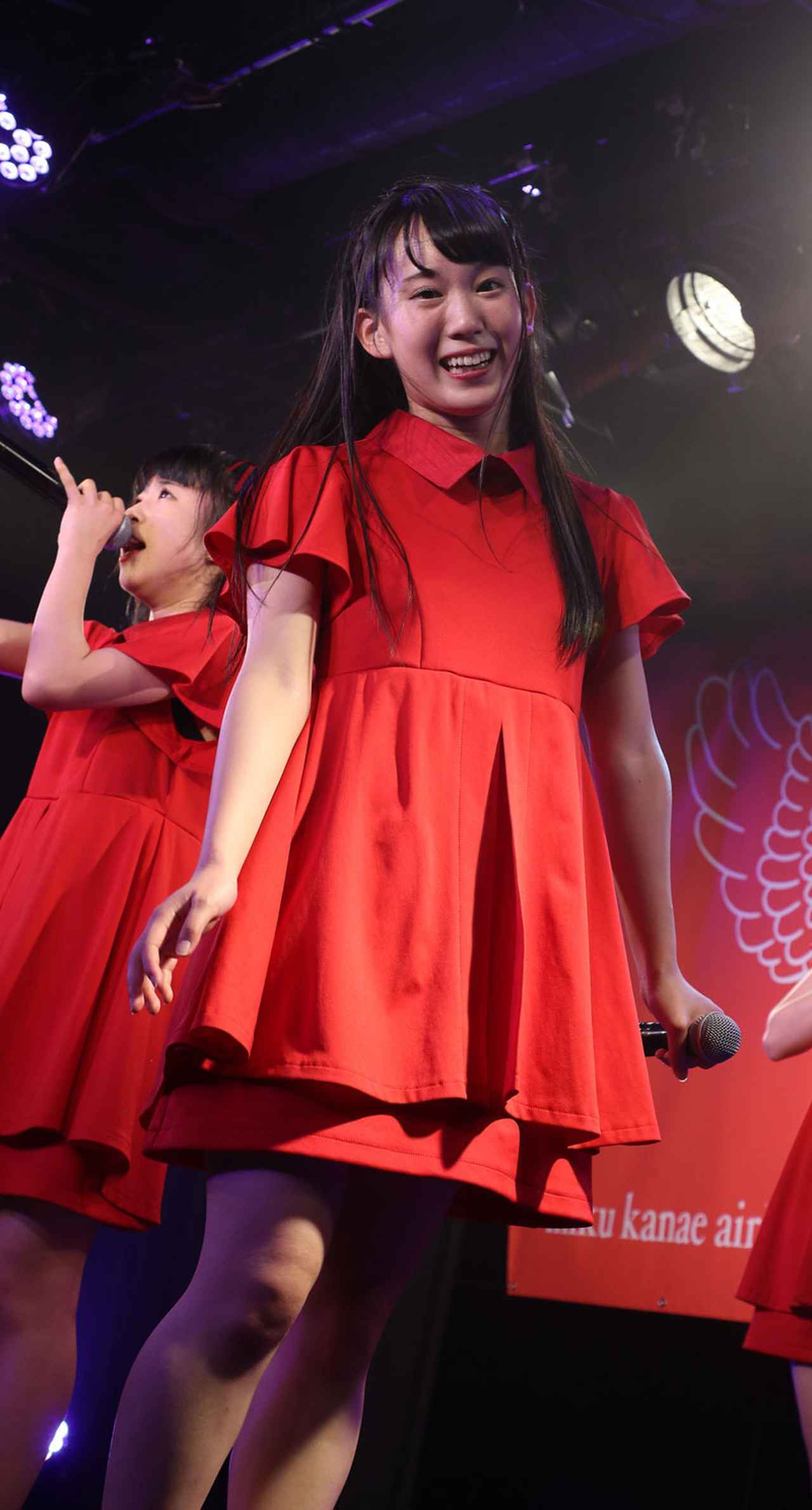 Images : 19番目の画像 - 7月30日にAKIBAカルチャーズ劇場で開催された「定期公演第七片」より - Stereo Sound ONLINE