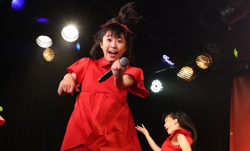 Images : 17番目の画像 - 7月30日にAKIBAカルチャーズ劇場で開催された「定期公演第七片」より - Stereo Sound ONLINE