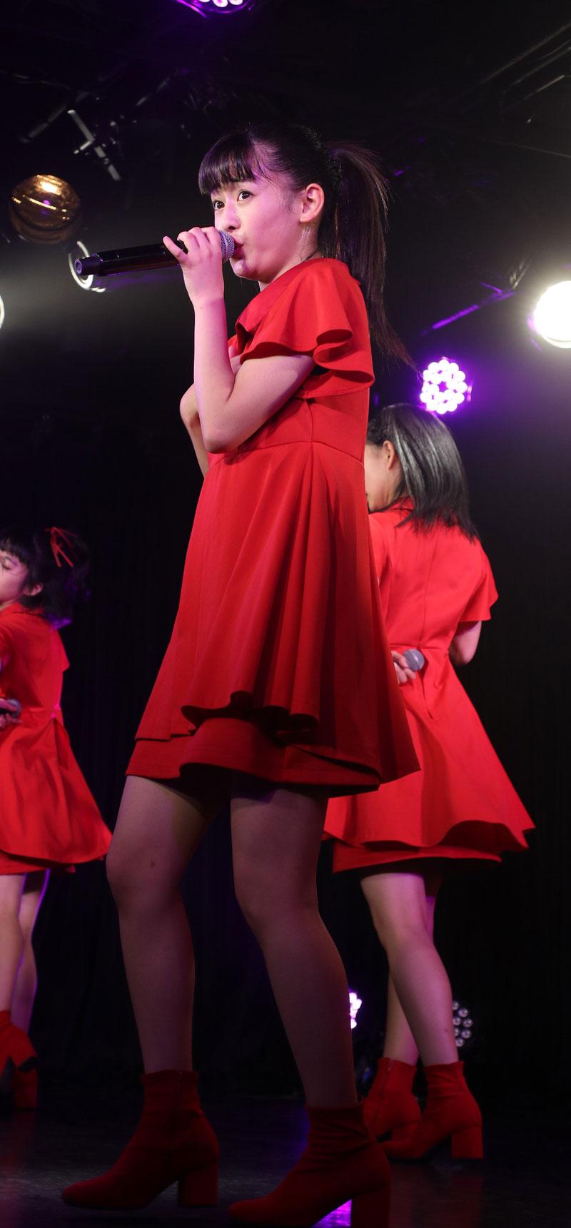 Images : 12番目の画像 - 7月30日にAKIBAカルチャーズ劇場で開催された「定期公演第七片」より - Stereo Sound ONLINE