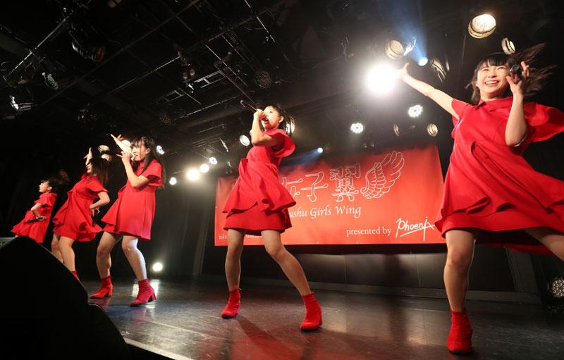 Images : 25番目の画像 - 7月30日にAKIBAカルチャーズ劇場で開催された「定期公演第七片」より - Stereo Sound ONLINE