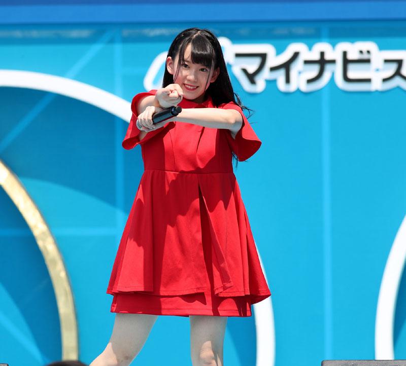 Images : 4番目の画像 - 「九州女子翼/念願のTIFステージに降臨! ドリームステージでパフォーマンスが炸裂!!  テンションマックスの愛理、香苗がヤバイ」のアルバム - Stereo Sound ONLINE