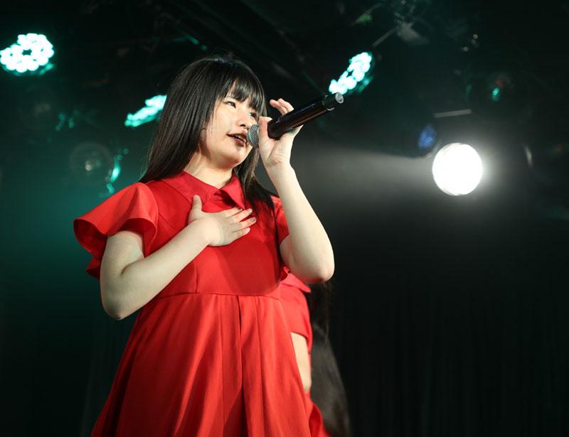 Images : 17番目の画像 - 「九州女子翼/TIF初出場を含め、今回の東京遠征で一回り大きくなった姿をアキカルの定期で披露」のアルバム - Stereo Sound ONLINE