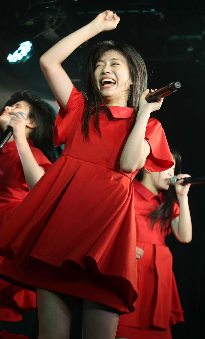 Images : 27番目の画像 - 「九州女子翼/TIF初出場を含め、今回の東京遠征で一回り大きくなった姿をアキカルの定期で披露」のアルバム - Stereo Sound ONLINE