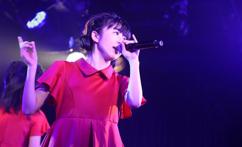Images : 14番目の画像 - 「九州女子翼/TIF初出場を含め、今回の東京遠征で一回り大きくなった姿をアキカルの定期で披露」のアルバム - Stereo Sound ONLINE