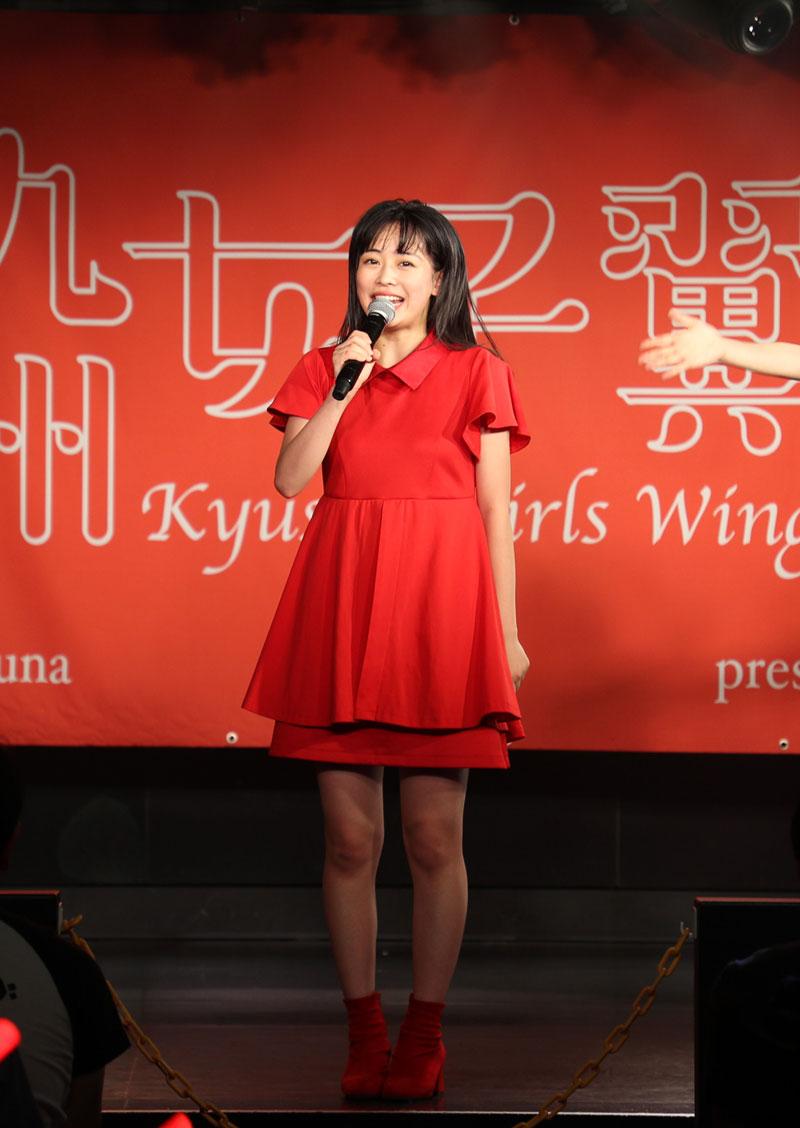 Images : 33番目の画像 - 「九州女子翼/TIF初出場を含め、今回の東京遠征で一回り大きくなった姿をアキカルの定期で披露」のアルバム - Stereo Sound ONLINE