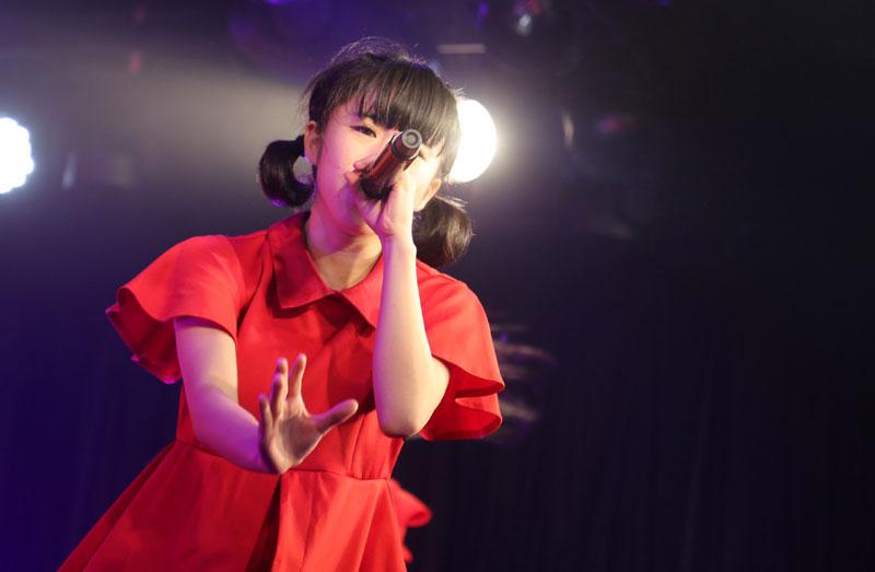 Images : 8番目の画像 - 「九州女子翼/TIF初出場を含め、今回の東京遠征で一回り大きくなった姿をアキカルの定期で披露」のアルバム - Stereo Sound ONLINE