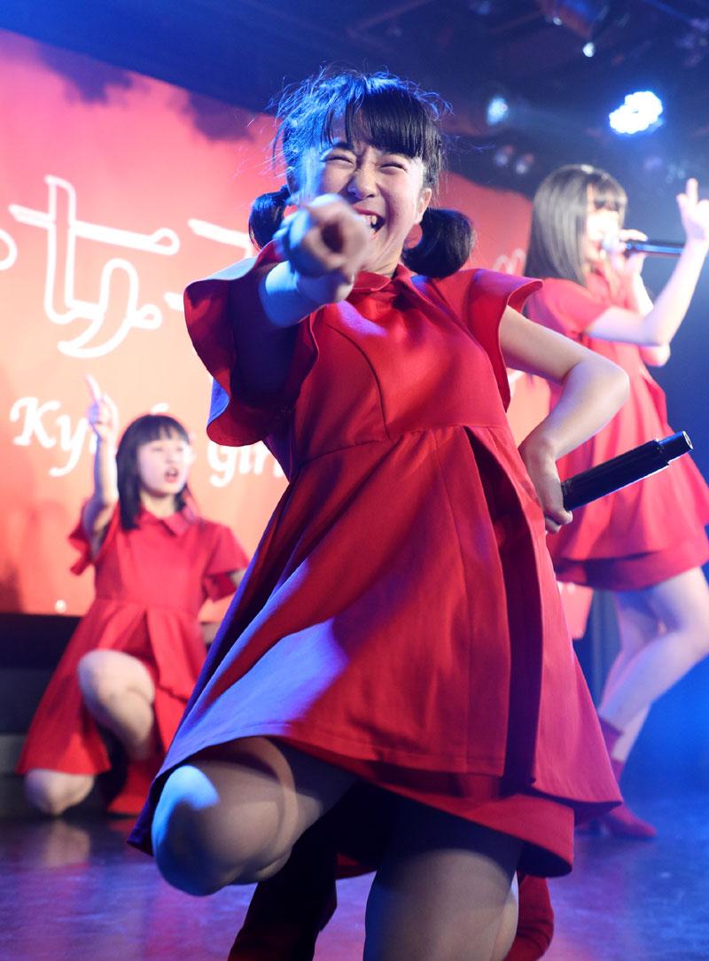 Images : 12番目の画像 - 「九州女子翼/TIF初出場を含め、今回の東京遠征で一回り大きくなった姿をアキカルの定期で披露」のアルバム - Stereo Sound ONLINE