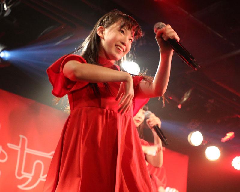 Images : 18番目の画像 - 「九州女子翼/TIF初出場を含め、今回の東京遠征で一回り大きくなった姿をアキカルの定期で披露」のアルバム - Stereo Sound ONLINE