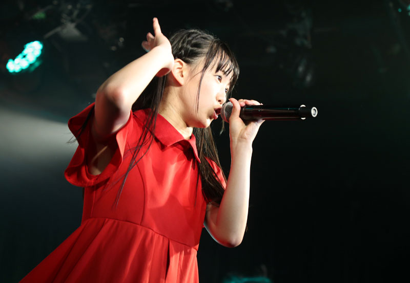 Images : 30番目の画像 - 「九州女子翼/TIF初出場を含め、今回の東京遠征で一回り大きくなった姿をアキカルの定期で披露」のアルバム - Stereo Sound ONLINE