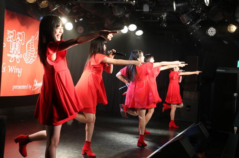 Images : 35番目の画像 - 「九州女子翼/TIF初出場を含め、今回の東京遠征で一回り大きくなった姿をアキカルの定期で披露」のアルバム - Stereo Sound ONLINE
