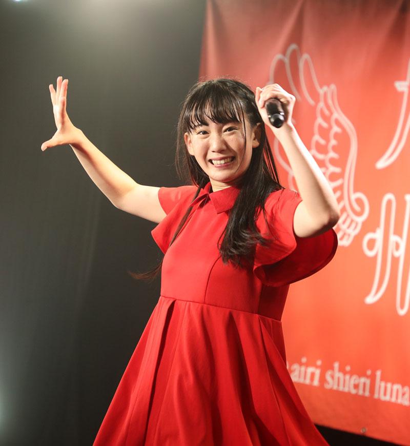 Images : 37番目の画像 - 「九州女子翼/TIF初出場を含め、今回の東京遠征で一回り大きくなった姿をアキカルの定期で披露」のアルバム - Stereo Sound ONLINE
