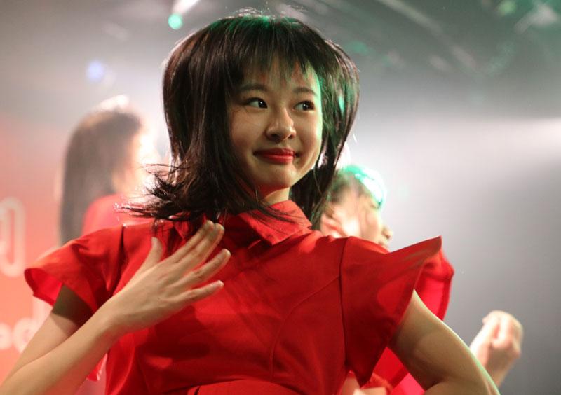 Images : 19番目の画像 - 「九州女子翼/TIF初出場を含め、今回の東京遠征で一回り大きくなった姿をアキカルの定期で披露」のアルバム - Stereo Sound ONLINE