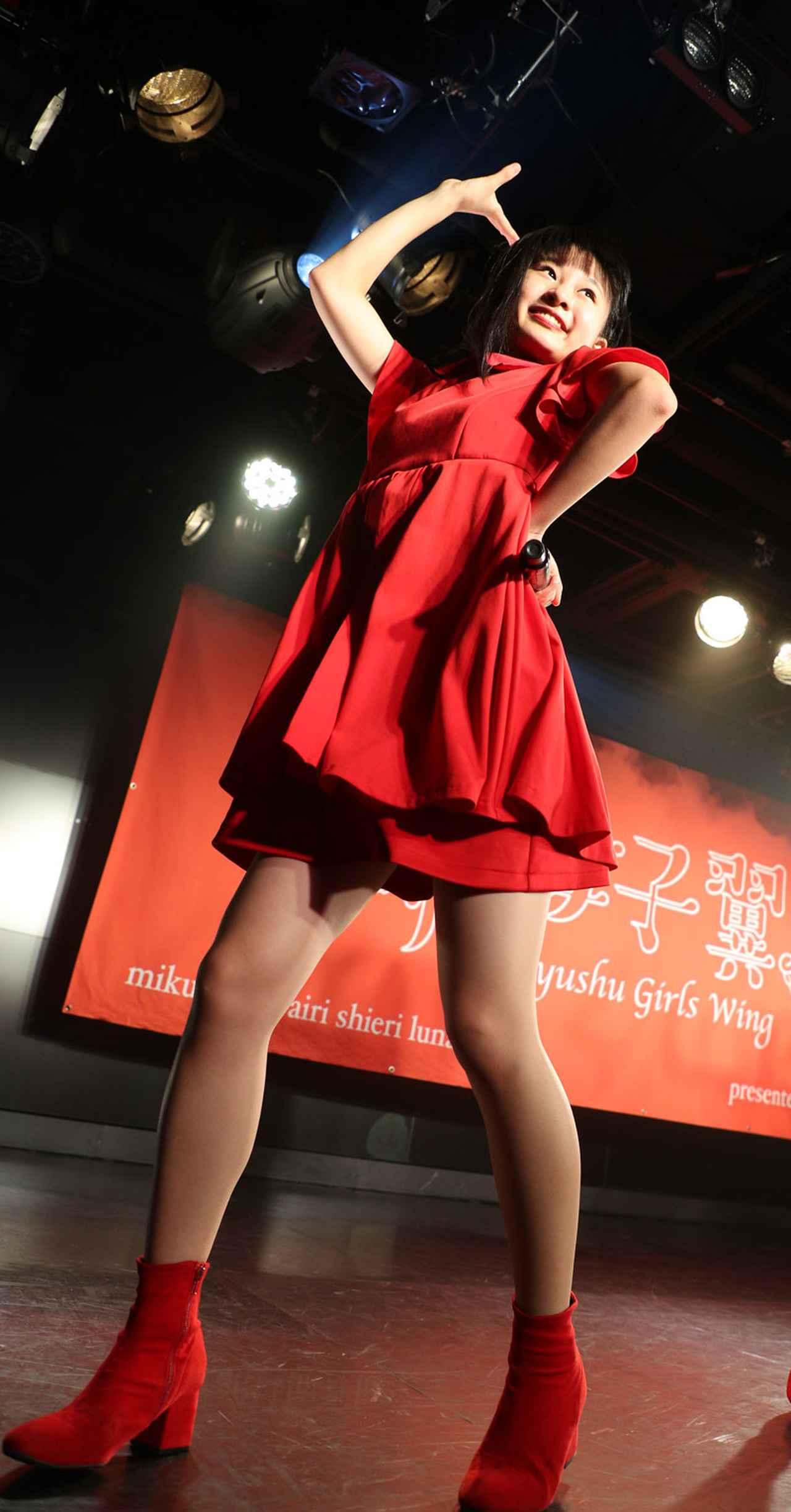 Images : 31番目の画像 - 「九州女子翼/TIF初出場を含め、今回の東京遠征で一回り大きくなった姿をアキカルの定期で披露」のアルバム - Stereo Sound ONLINE
