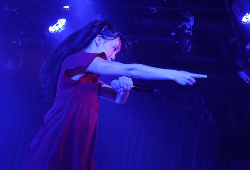 Images : 6番目の画像 - 「九州女子翼/TIF初出場を含め、今回の東京遠征で一回り大きくなった姿をアキカルの定期で披露」のアルバム - Stereo Sound ONLINE