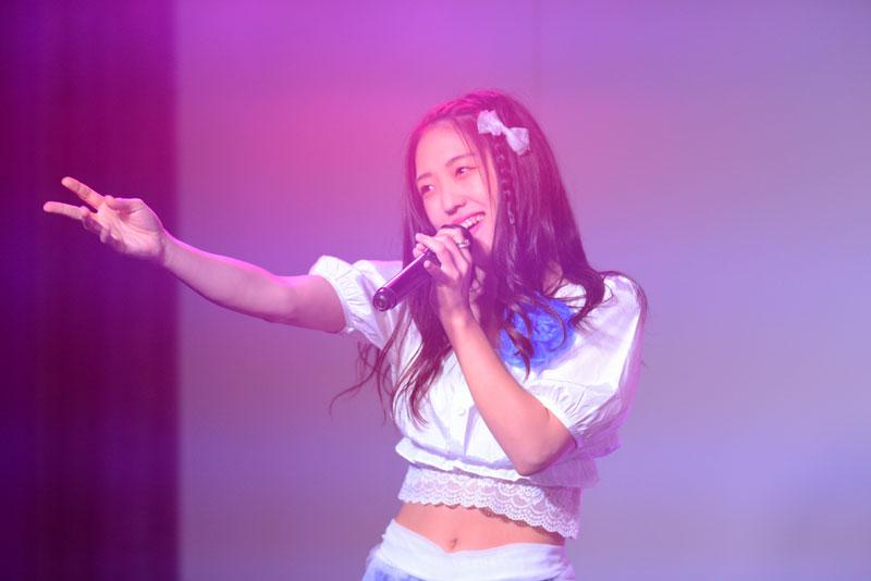 Images : 13番目の画像 - 「G-COMPLEx/大成功ワンマンの翌日、東京アイドル劇場に出演。現場が狂熱のダンスフロアと化す!」のアルバム - Stereo Sound ONLINE