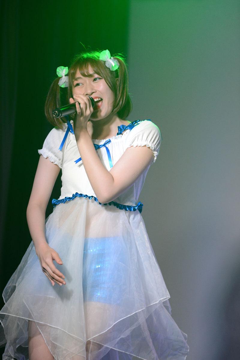 Images : 17番目の画像 - 「G-COMPLEx/大成功ワンマンの翌日、東京アイドル劇場に出演。現場が狂熱のダンスフロアと化す!」のアルバム - Stereo Sound ONLINE