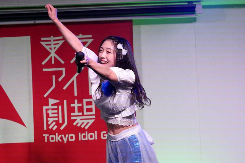 Images : 7番目の画像 - 「G-COMPLEx/大成功ワンマンの翌日、東京アイドル劇場に出演。現場が狂熱のダンスフロアと化す!」のアルバム - Stereo Sound ONLINE