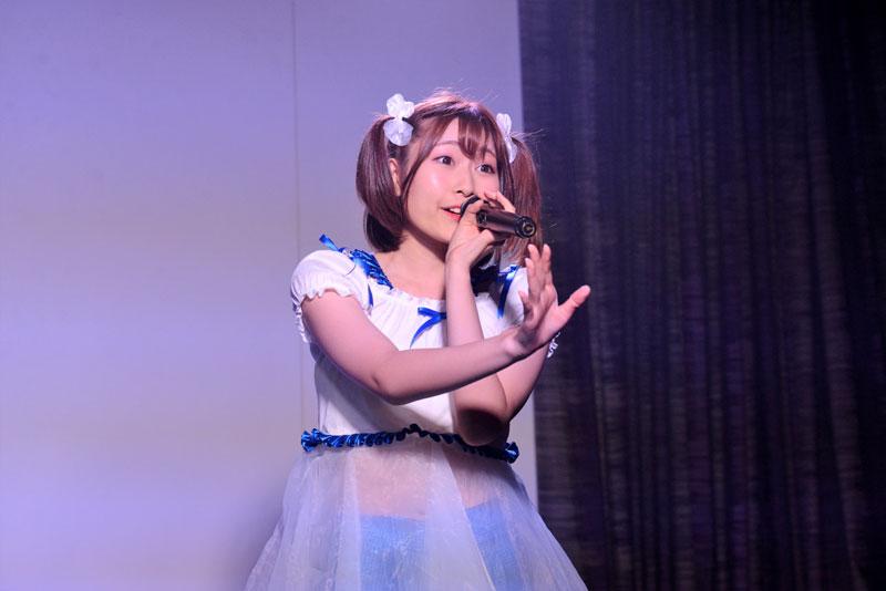 Images : 14番目の画像 - 「G-COMPLEx/大成功ワンマンの翌日、東京アイドル劇場に出演。現場が狂熱のダンスフロアと化す!」のアルバム - Stereo Sound ONLINE