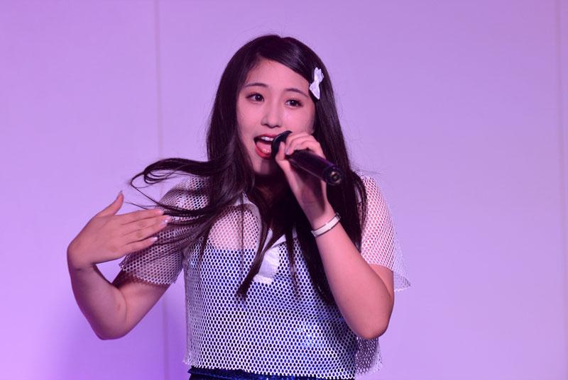 Images : 9番目の画像 - 「G-COMPLEx/大成功ワンマンの翌日、東京アイドル劇場に出演。現場が狂熱のダンスフロアと化す!」のアルバム - Stereo Sound ONLINE