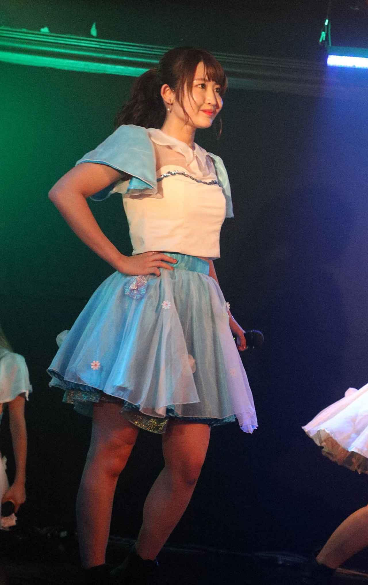 Images : 22番目の画像 - 「dela/ミスマガジングランプリ受賞者・沢口愛華を含む名古屋の人気アイドル・グループが、定例東京公演を開催。切れ味鋭いダンス、多彩な楽曲でファンを魅了」のアルバム - Stereo Sound ONLINE