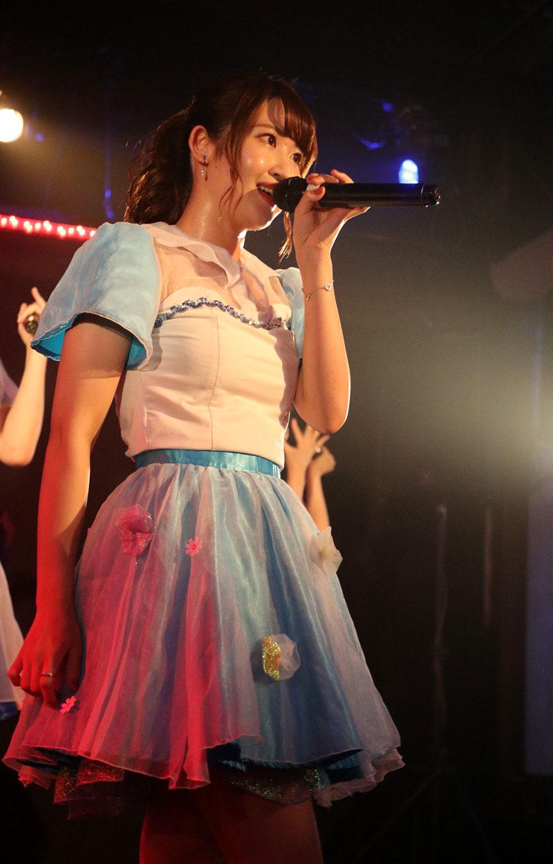 Images : 13番目の画像 - 「dela/ミスマガジングランプリ受賞者・沢口愛華を含む名古屋の人気アイドル・グループが、定例東京公演を開催。切れ味鋭いダンス、多彩な楽曲でファンを魅了」のアルバム - Stereo Sound ONLINE