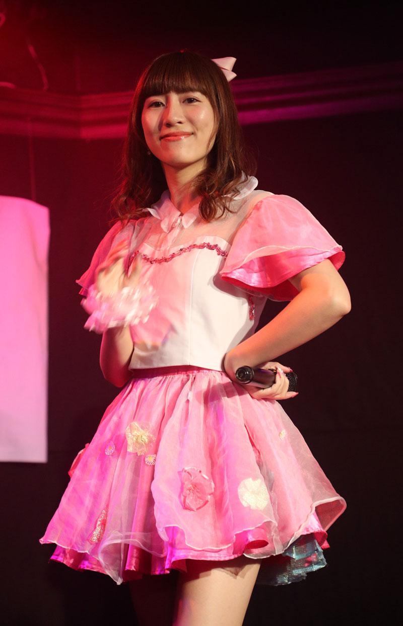 Images : 2番目の画像 - 「dela/ミスマガジングランプリ受賞者・沢口愛華を含む名古屋の人気アイドル・グループが、定例東京公演を開催。切れ味鋭いダンス、多彩な楽曲でファンを魅了」のアルバム - Stereo Sound ONLINE
