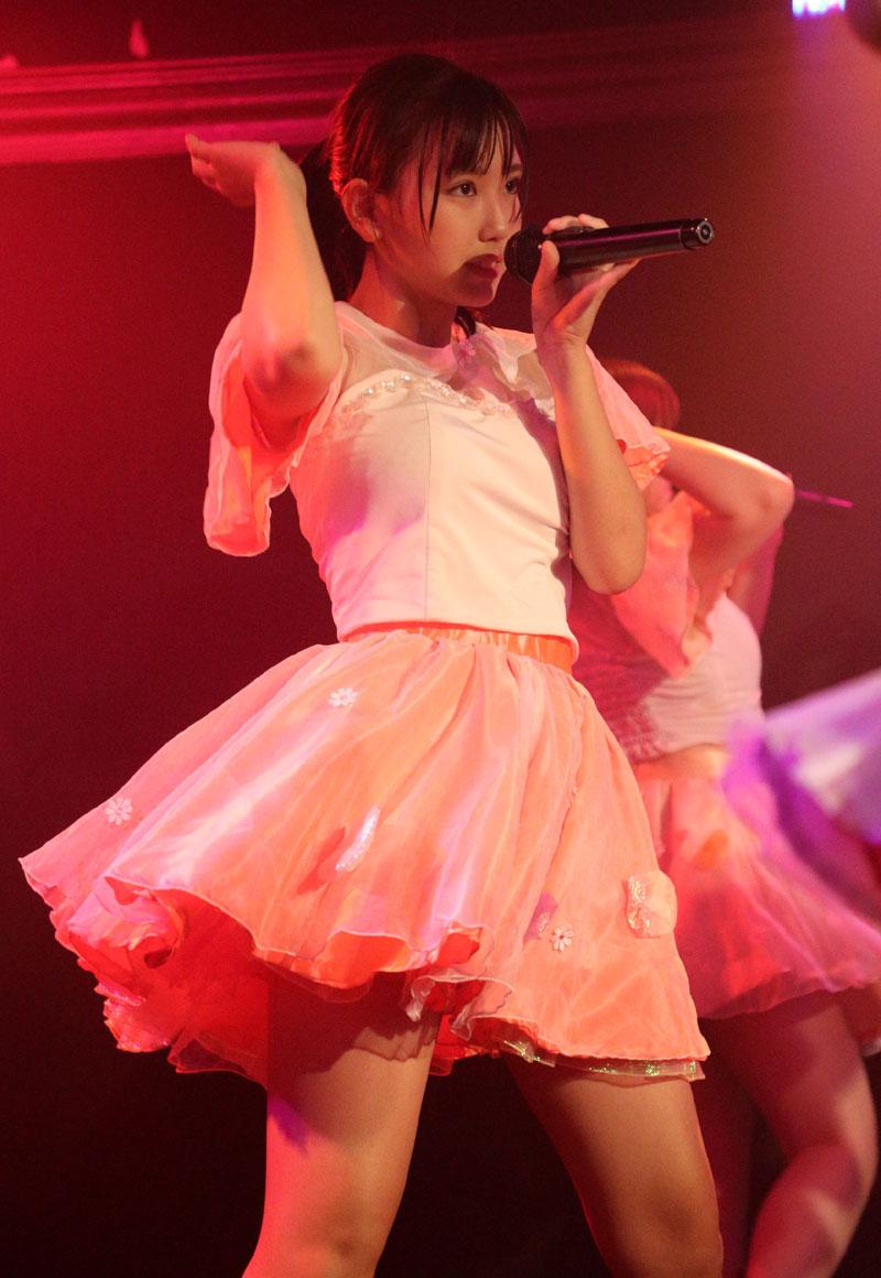 Images : 37番目の画像 - 「dela/ミスマガジングランプリ受賞者・沢口愛華を含む名古屋の人気アイドル・グループが、定例東京公演を開催。切れ味鋭いダンス、多彩な楽曲でファンを魅了」のアルバム - Stereo Sound ONLINE