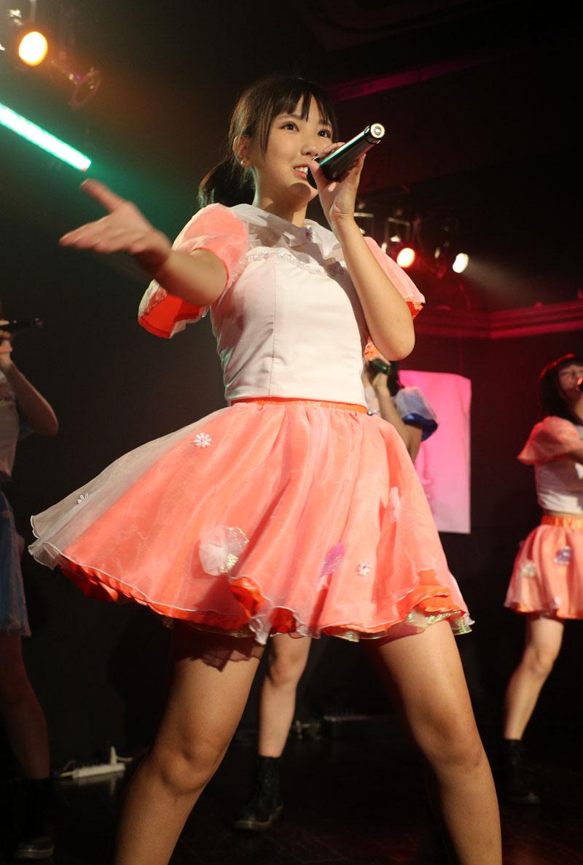 Images : 27番目の画像 - 「dela/ミスマガジングランプリ受賞者・沢口愛華を含む名古屋の人気アイドル・グループが、定例東京公演を開催。切れ味鋭いダンス、多彩な楽曲でファンを魅了」のアルバム - Stereo Sound ONLINE