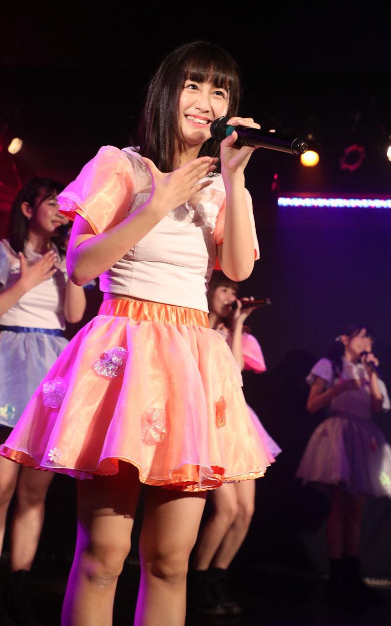 Images : 20番目の画像 - 「dela/ミスマガジングランプリ受賞者・沢口愛華を含む名古屋の人気アイドル・グループが、定例東京公演を開催。切れ味鋭いダンス、多彩な楽曲でファンを魅了」のアルバム - Stereo Sound ONLINE