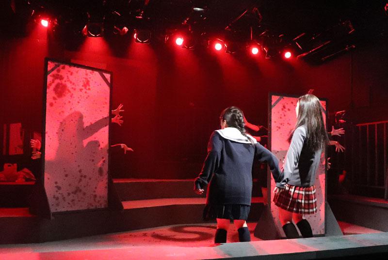 Images : 16番目の画像 - 「アリスインプロジェクト最新舞台『最果ての星』、本日より圧倒的な感動と共に上演開始」のアルバム - Stereo Sound ONLINE