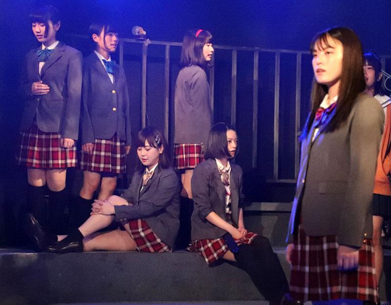 Images : 12番目の画像 - 「花岡芽佳、秋吉あき/アリスインプロジェクト最新作「最果ての星」で可憐な美少女を熱演!」のアルバム - Stereo Sound ONLINE